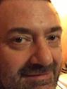 Claudio Girelli
