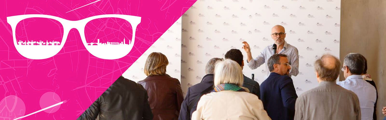 GoTo Science torna a Vinitaly and the City